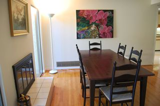 Photo 16: 3039 38TH Ave: Kerrisdale Home for sale ()  : MLS®# V778271