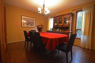"""Photo 8: 2640 LYNDRIDGE Place in Prince George: Upper College House for sale in """"UPPER COLLEGE HEIGHTS"""" (PG City South (Zone 74))  : MLS®# R2091312"""