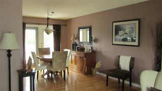 Photo 3: 418 EXPLORER Crescent in Prince George: Highglen House for sale (PG City West (Zone 71))  : MLS®# R2095044