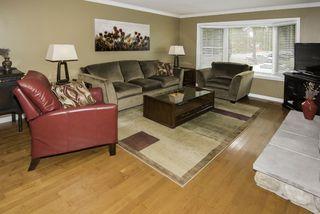 Photo 3: 11171 SCHOONER Court in Richmond: Steveston South House for sale : MLS®# R2106364