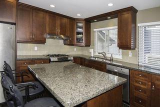 Photo 6: 11171 SCHOONER Court in Richmond: Steveston South House for sale : MLS®# R2106364