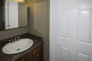Photo 12: 11171 SCHOONER Court in Richmond: Steveston South House for sale : MLS®# R2106364