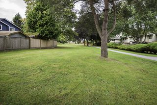 Photo 18: 11171 SCHOONER Court in Richmond: Steveston South House for sale : MLS®# R2106364