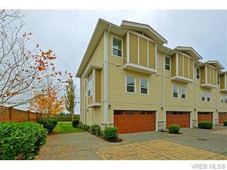 Photo 20: 986 Dunford Ave in VICTORIA: La Langford Proper Row/Townhouse for sale (Langford)  : MLS®# 744988