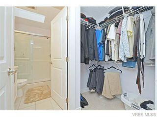 Photo 11: 986 Dunford Ave in VICTORIA: La Langford Proper Row/Townhouse for sale (Langford)  : MLS®# 744988