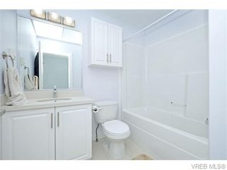 Photo 15: 986 Dunford Ave in VICTORIA: La Langford Proper Row/Townhouse for sale (Langford)  : MLS®# 744988