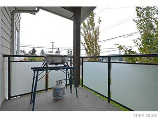 Photo 17: 986 Dunford Ave in VICTORIA: La Langford Proper Row/Townhouse for sale (Langford)  : MLS®# 744988