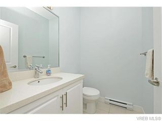Photo 16: 986 Dunford Ave in VICTORIA: La Langford Proper Row/Townhouse for sale (Langford)  : MLS®# 744988