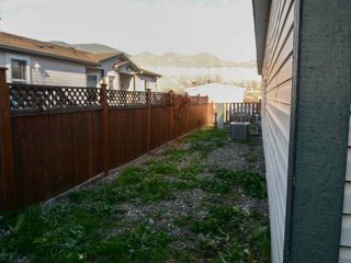Photo 14: 38 7545 DALLAS DRIVE in : Dallas House for sale (Kamloops)  : MLS®# 137582