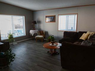 Photo 4: 38 7545 DALLAS DRIVE in : Dallas House for sale (Kamloops)  : MLS®# 137582