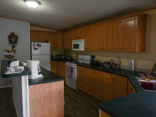 Photo 6: 38 7545 DALLAS DRIVE in : Dallas House for sale (Kamloops)  : MLS®# 137582