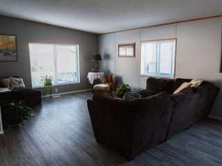 Photo 5: 38 7545 DALLAS DRIVE in : Dallas House for sale (Kamloops)  : MLS®# 137582