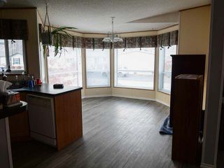 Photo 7: 38 7545 DALLAS DRIVE in : Dallas House for sale (Kamloops)  : MLS®# 137582