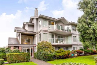 Main Photo: 310 1167 PIPELINE Road in Coquitlam: New Horizons Condo for sale : MLS®# R2123955