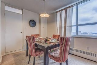 Photo 4: 1501 5 Parkway Forest Drive in Toronto: Henry Farm Condo for sale (Toronto C15)  : MLS®# C3671574