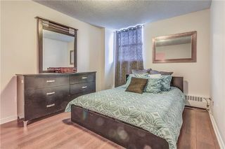 Photo 14: 1501 5 Parkway Forest Drive in Toronto: Henry Farm Condo for sale (Toronto C15)  : MLS®# C3671574