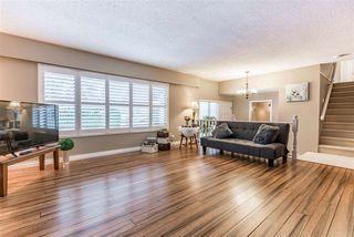 Photo 4: 7351 MCCALLAN Road in Richmond: Quilchena RI House for sale : MLS®# R2127512
