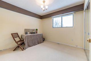 Photo 14: 7351 MCCALLAN Road in Richmond: Quilchena RI House for sale : MLS®# R2127512