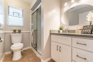 Photo 12: 7351 MCCALLAN Road in Richmond: Quilchena RI House for sale : MLS®# R2127512