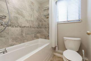 Photo 9: 7351 MCCALLAN Road in Richmond: Quilchena RI House for sale : MLS®# R2127512