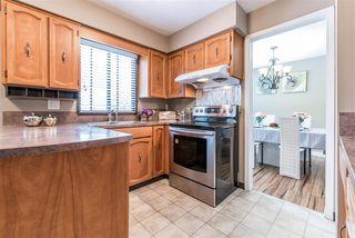 Photo 6: 7351 MCCALLAN Road in Richmond: Quilchena RI House for sale : MLS®# R2127512