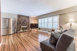 Photo 3: 7351 MCCALLAN Road in Richmond: Quilchena RI House for sale : MLS®# R2127512