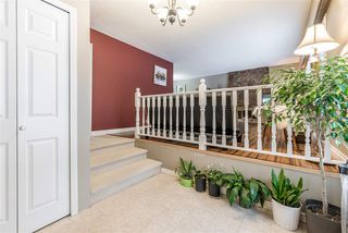 Photo 2: 7351 MCCALLAN Road in Richmond: Quilchena RI House for sale : MLS®# R2127512