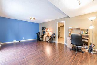 Photo 10: 7351 MCCALLAN Road in Richmond: Quilchena RI House for sale : MLS®# R2127512
