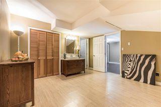 Photo 8: 7351 MCCALLAN Road in Richmond: Quilchena RI House for sale : MLS®# R2127512