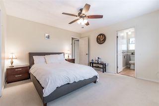 Photo 11: 7351 MCCALLAN Road in Richmond: Quilchena RI House for sale : MLS®# R2127512