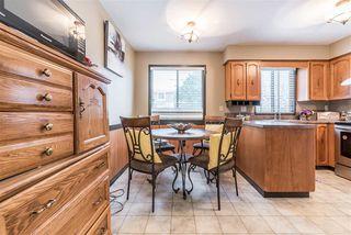 Photo 7: 7351 MCCALLAN Road in Richmond: Quilchena RI House for sale : MLS®# R2127512