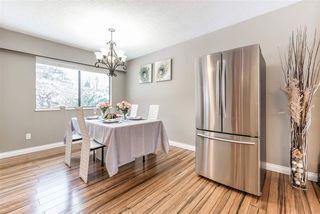 Photo 5: 7351 MCCALLAN Road in Richmond: Quilchena RI House for sale : MLS®# R2127512