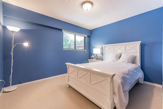 Photo 13: 7351 MCCALLAN Road in Richmond: Quilchena RI House for sale : MLS®# R2127512