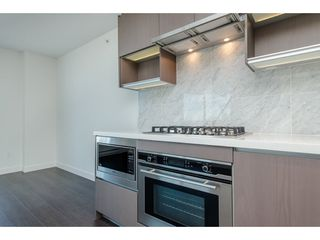 "Photo 9: 2509 13750 100 Avenue in Surrey: Whalley Condo for sale in ""Park Avenue"" (North Surrey)  : MLS®# R2129142"