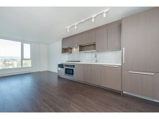"Photo 8: 2509 13750 100 Avenue in Surrey: Whalley Condo for sale in ""Park Avenue"" (North Surrey)  : MLS®# R2129142"
