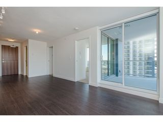 "Photo 12: 2509 13750 100 Avenue in Surrey: Whalley Condo for sale in ""Park Avenue"" (North Surrey)  : MLS®# R2129142"