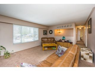 Photo 4: 21816 DOVER Road in Maple Ridge: West Central House for sale : MLS®# R2129870