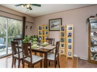 Photo 6: 21816 DOVER Road in Maple Ridge: West Central House for sale : MLS®# R2129870