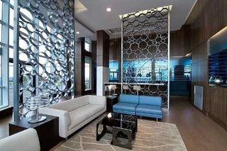 Photo 12: 301 2885 Bayview Avenue in Toronto: Bayview Village Condo for sale (Toronto C15)  : MLS®# C3683146