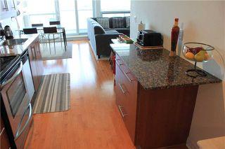 Photo 6: 301 2885 Bayview Avenue in Toronto: Bayview Village Condo for sale (Toronto C15)  : MLS®# C3683146