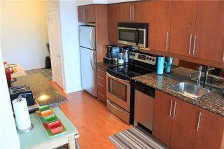 Photo 4: 301 2885 Bayview Avenue in Toronto: Bayview Village Condo for sale (Toronto C15)  : MLS®# C3683146