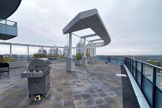 Photo 13: 301 2885 Bayview Avenue in Toronto: Bayview Village Condo for sale (Toronto C15)  : MLS®# C3683146