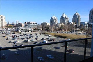Photo 8: 301 2885 Bayview Avenue in Toronto: Bayview Village Condo for sale (Toronto C15)  : MLS®# C3683146