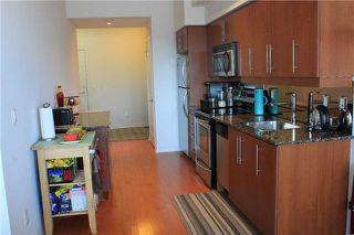 Photo 5: 301 2885 Bayview Avenue in Toronto: Bayview Village Condo for sale (Toronto C15)  : MLS®# C3683146