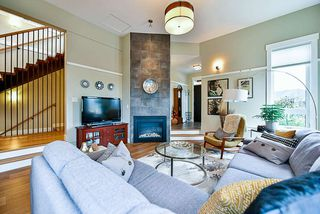 Photo 5: 34635 GORDON Place in Mission: Hatzic House for sale : MLS®# R2132416