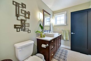 Photo 14: 34635 GORDON Place in Mission: Hatzic House for sale : MLS®# R2132416