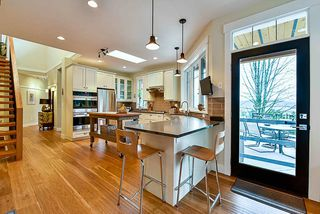 Photo 9: 34635 GORDON Place in Mission: Hatzic House for sale : MLS®# R2132416