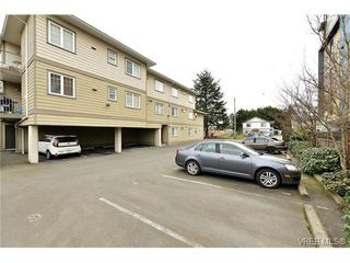 Photo 16: 103 2844 Bryn Maur Rd in VICTORIA: La Langford Proper Condo for sale (Langford)  : MLS®# 749582