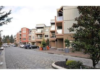 Photo 18: 103 2844 Bryn Maur Rd in VICTORIA: La Langford Proper Condo for sale (Langford)  : MLS®# 749582