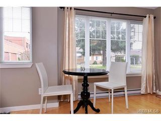 Photo 5: 103 2844 Bryn Maur Rd in VICTORIA: La Langford Proper Condo for sale (Langford)  : MLS®# 749582